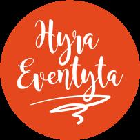 Hyr eventyta på Ecenter i Löddeköpinge