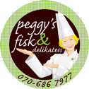 Peggys Fisk